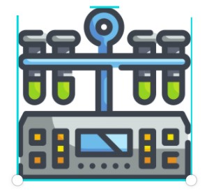 centrifugeren machine
